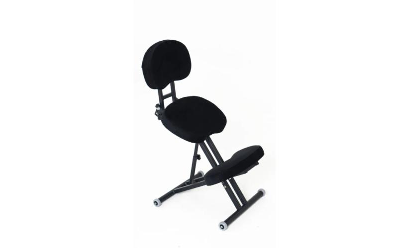 Коленный стул ProFit
