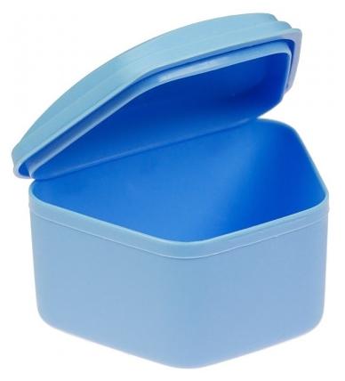 Контейнер Revyline Denture Box 06 для хранения зубных конструкций
