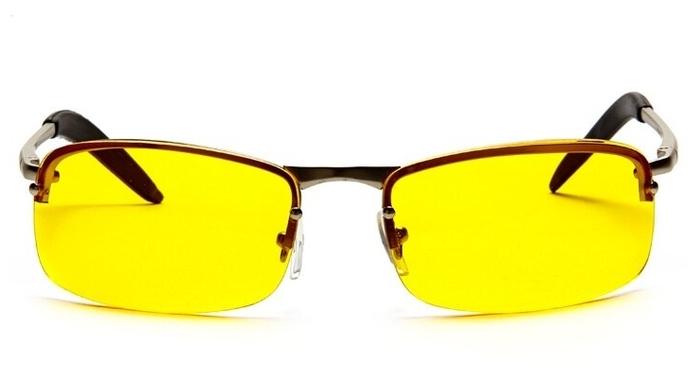 Очки для водителей SPG Comfort AD016