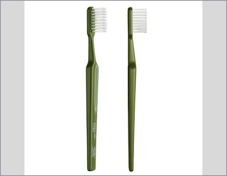 ТеРе Denture Brush