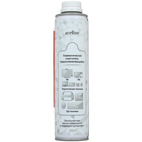 Пневматический очиститель Aceline Air Duster