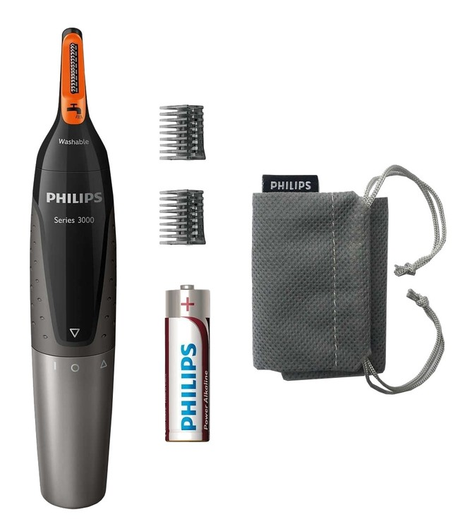 Philips NT3160 Series 3000