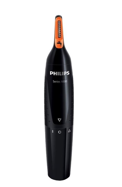 Philips NT1150 Series 1000