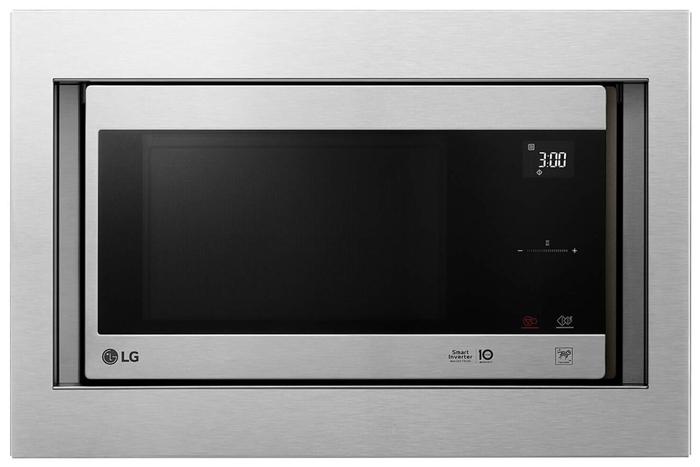 LG MS-2595CIST