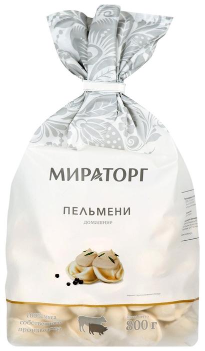 Мираторг, Домашние
