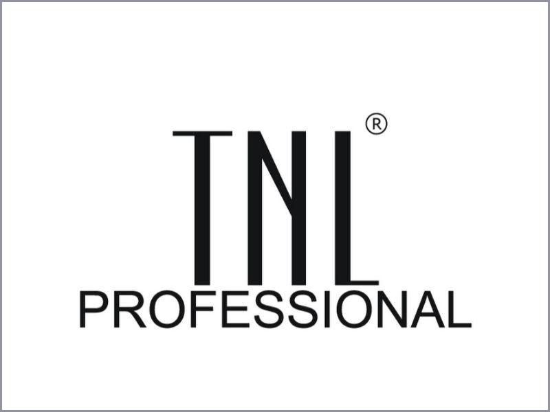 TNL Professional