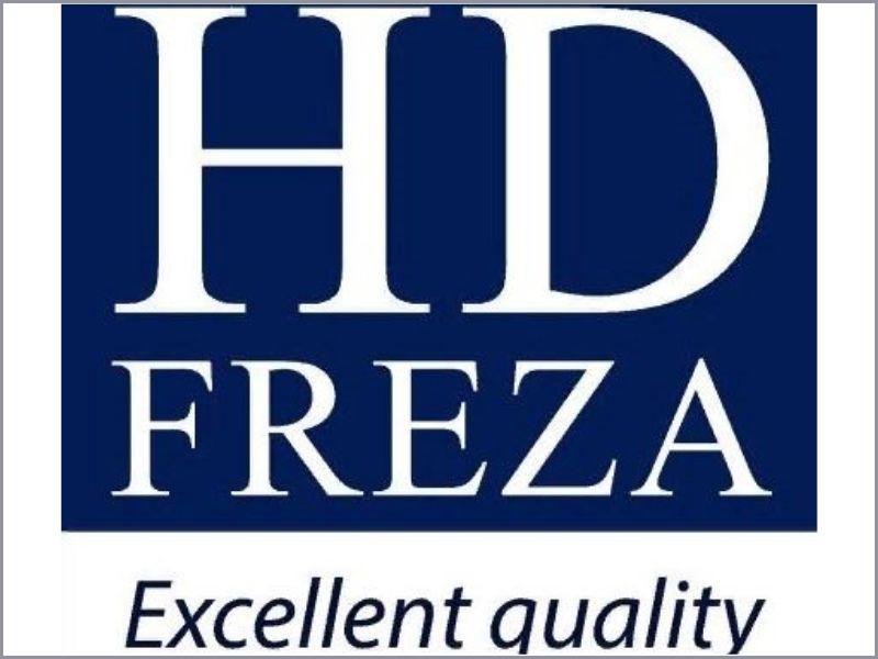 HDFreza