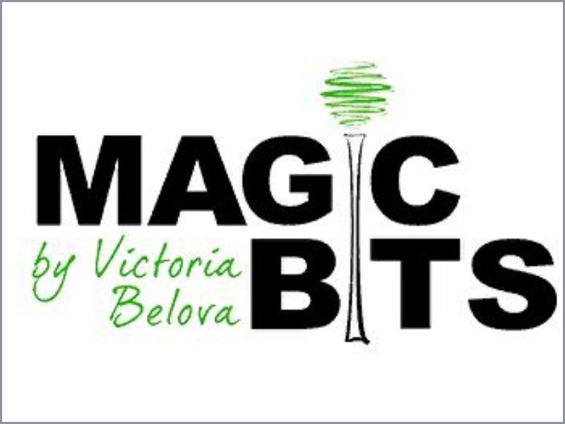 Magic Bits
