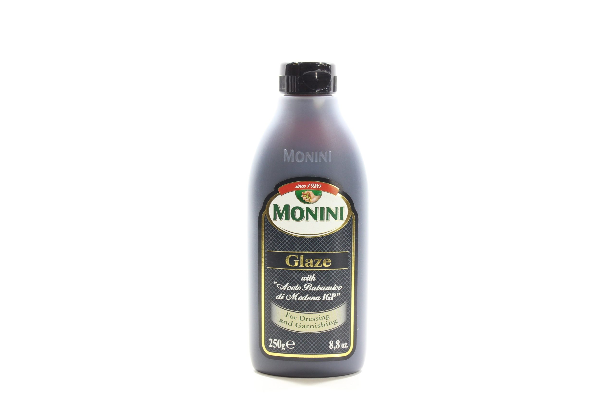 Monini Glaze
