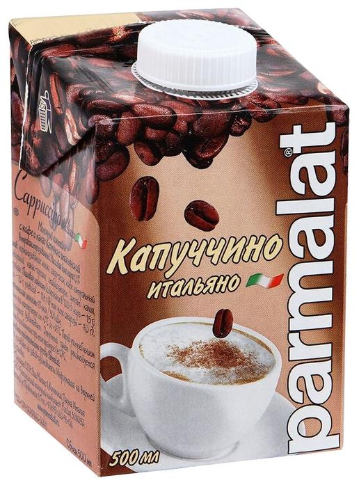 Parmalat Natura Premium