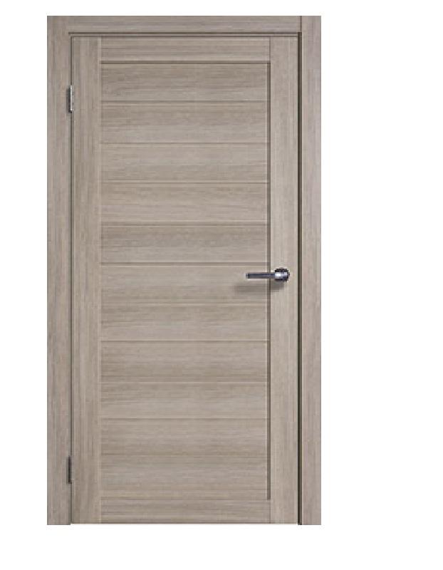Дверная линия модель 600