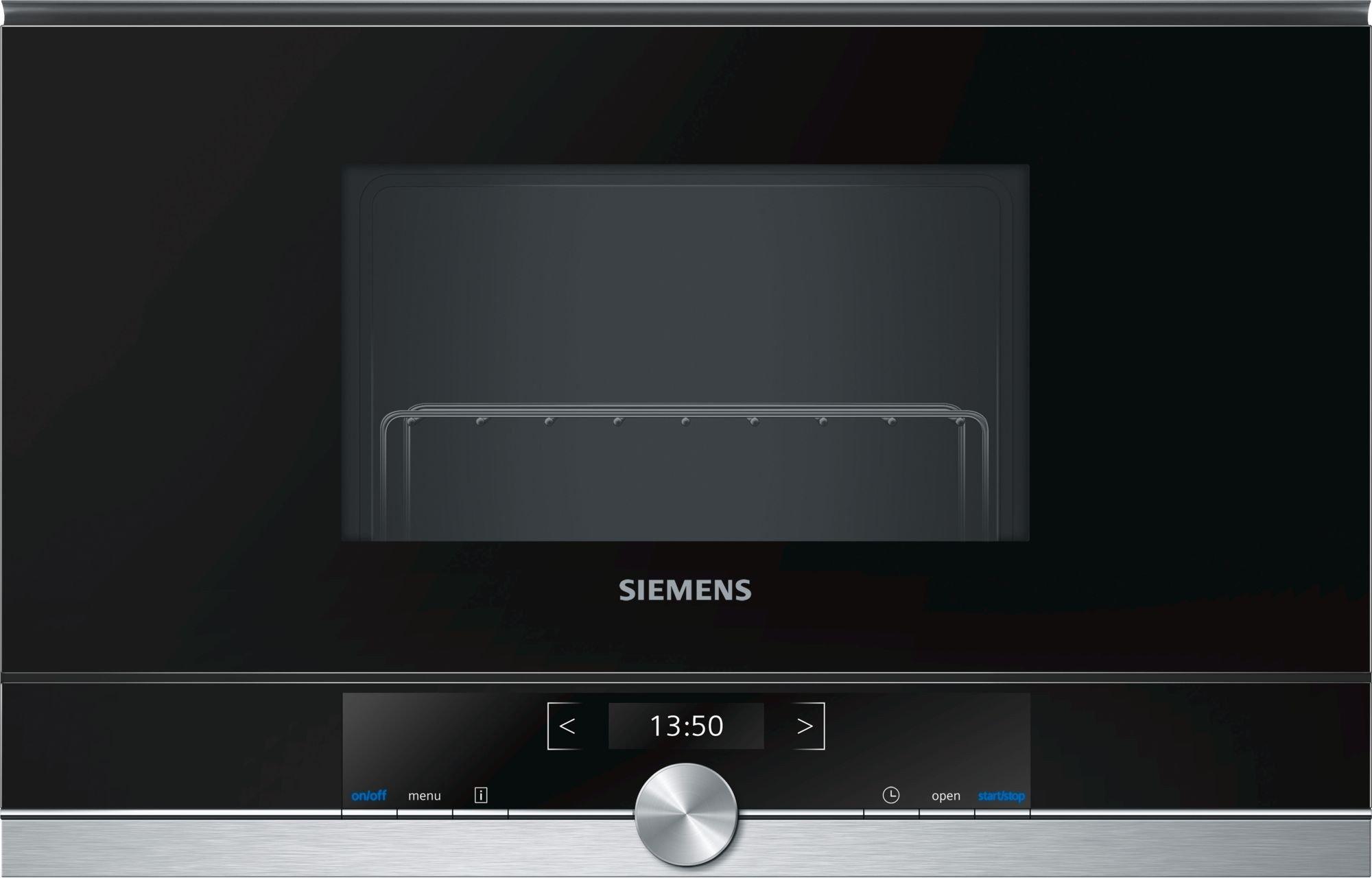 Siemens BE 634LGS1
