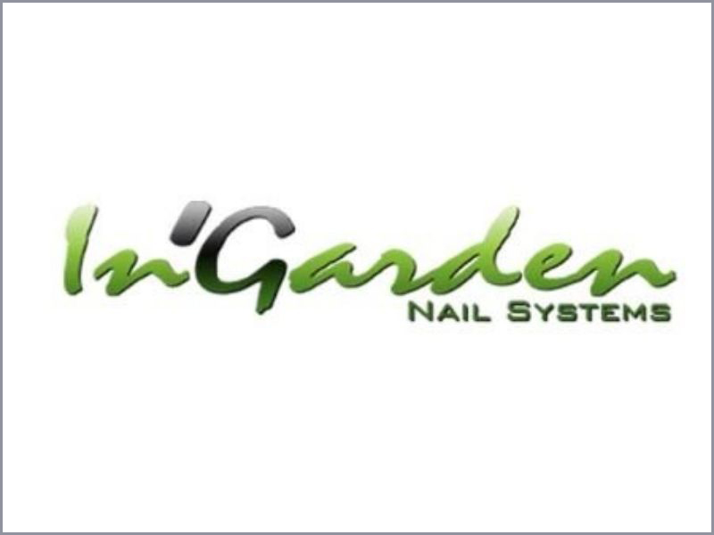 In 'Garden
