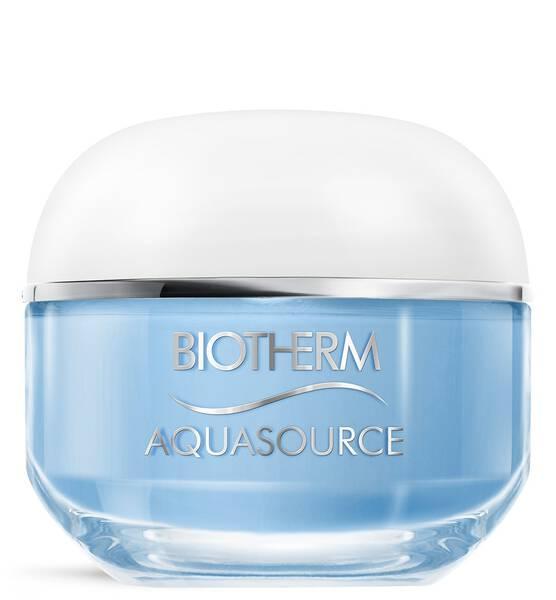 Увлажняющий крем Aquasource Skin Perfection, Biotherm