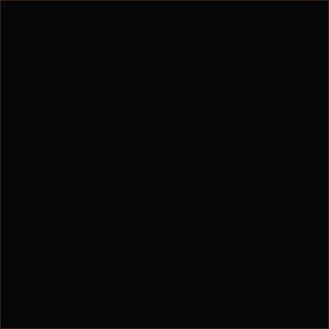 Fotokvant BP-0113 Black mat/gloss
