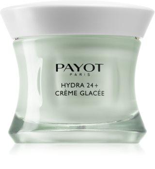 Крем длительного увлажнения Hidra 24 Creme, Payot