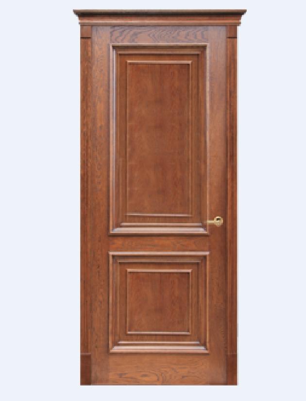 Двери Белоруссии, Людовик ПГ