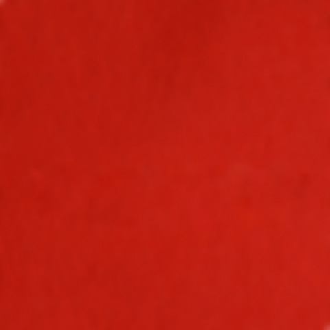 Lumifor LBGN-1520 Red