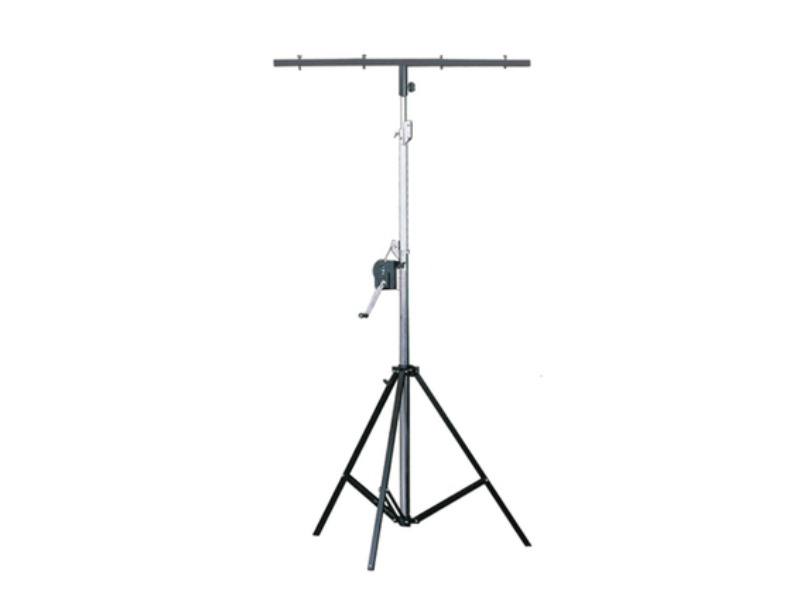 Soundking DA025