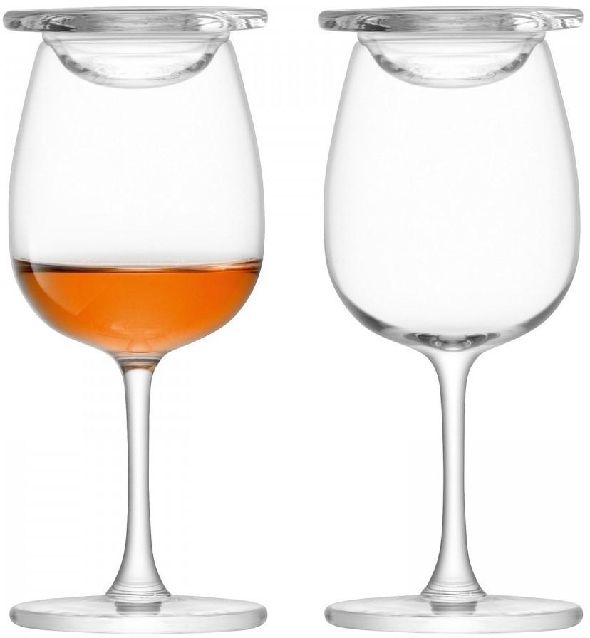 Whisky Islay