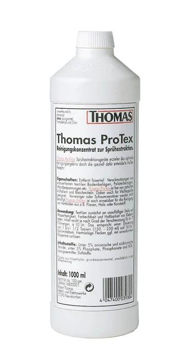 Thomas ProTex