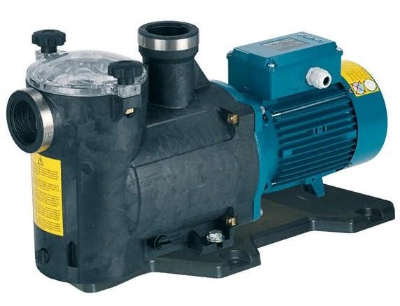 Calpeda MPCM 31/A 230/50 Hz TUV