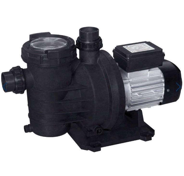 AquaViva LX SWIM050M