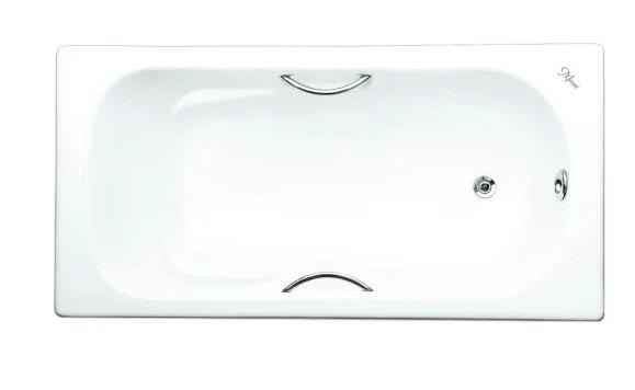 Maroni Colombo 1700×800