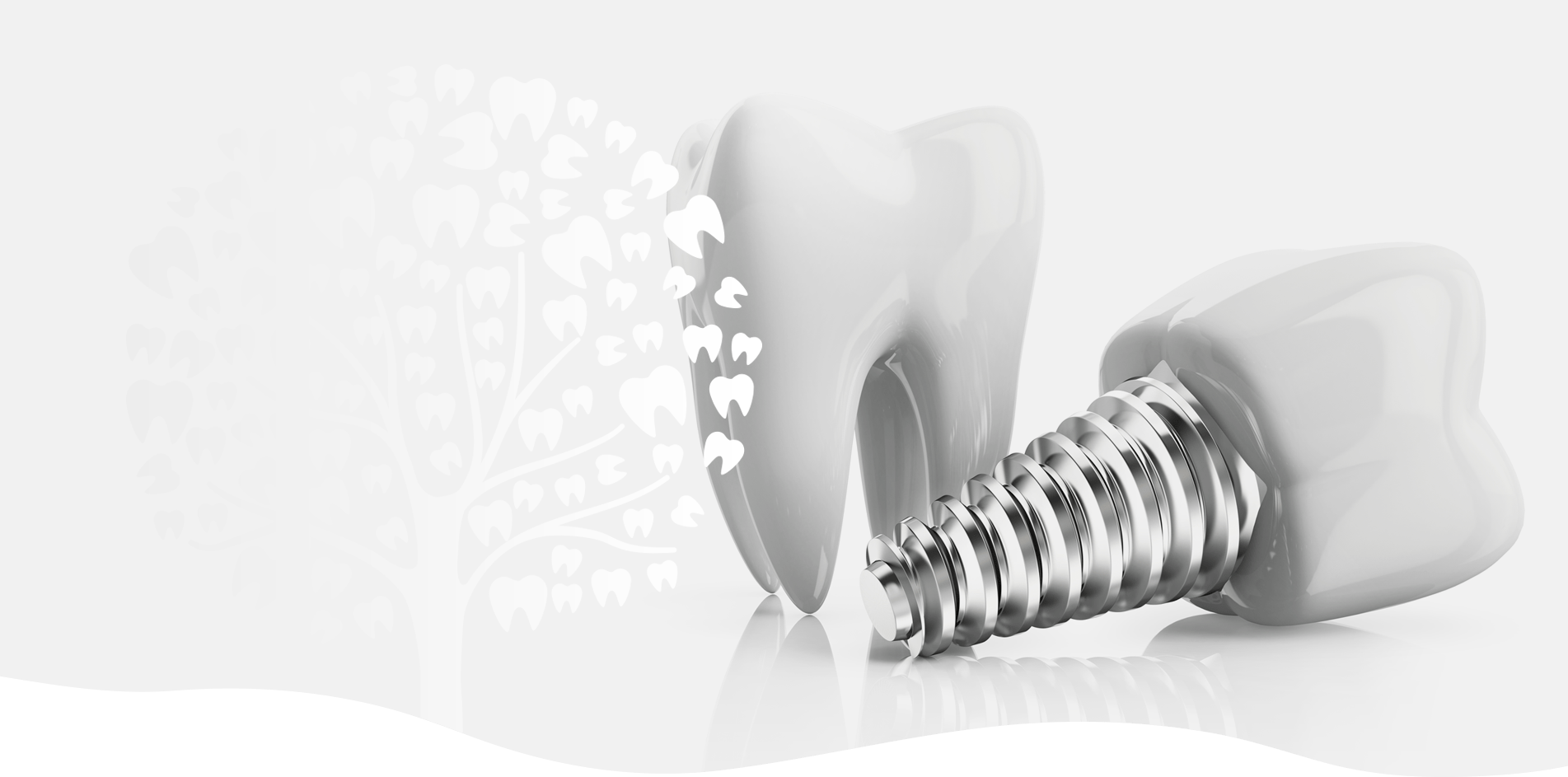 Стоматологическая поликлиника № 62