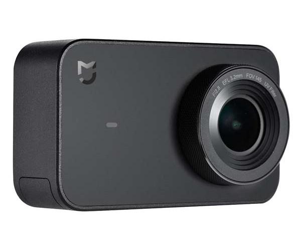 Xiaomi Mijia Mi Action Camera 4K