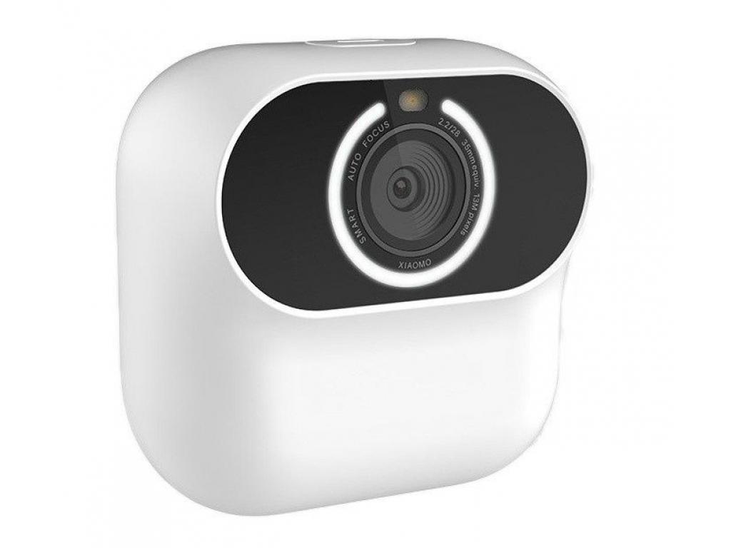 Xiaomi XiaoMo AI Camera CG010