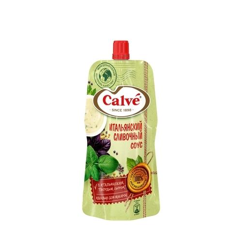Calve Итальянский сливочный