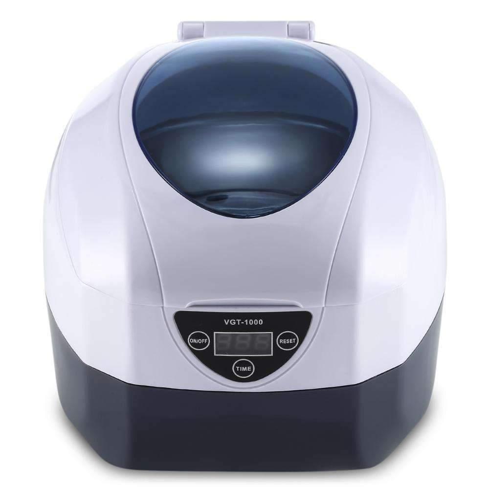 VGT-1000