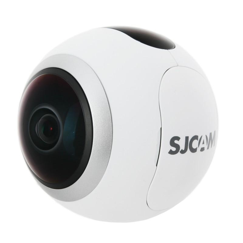 SJCAM SJ360
