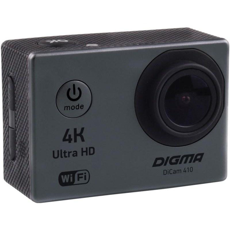 Digma DiCam 410