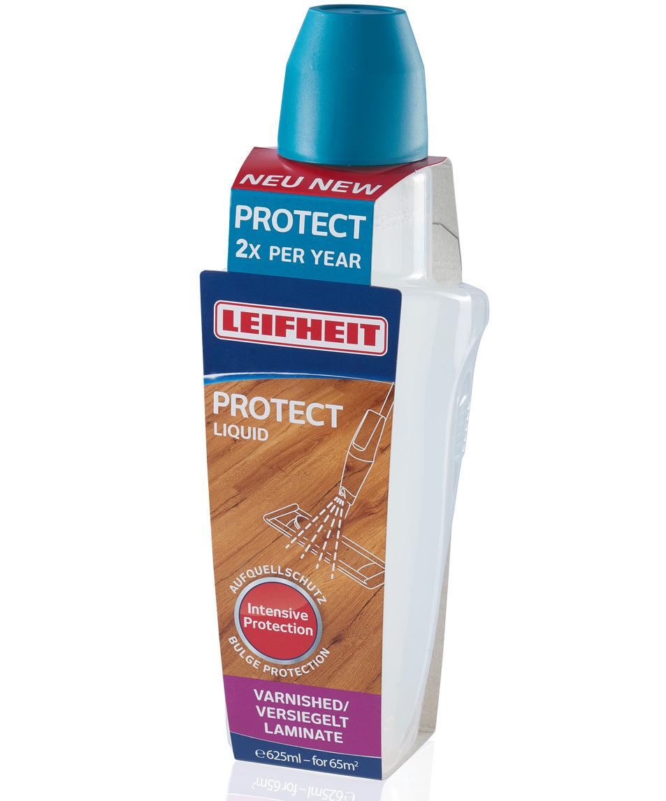 Leifheit Protect