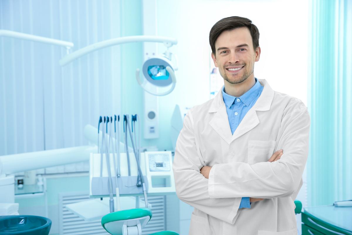 Немецкий Имплантологический Центр