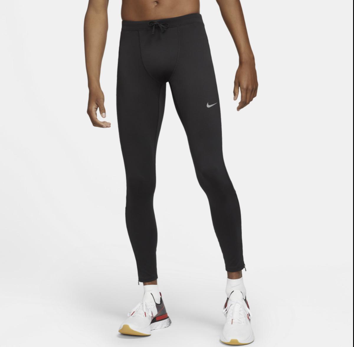 Nike Dri-FIT Challenger