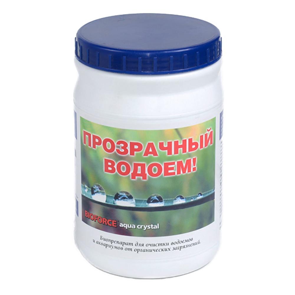 Биофорс - Aqua Balance
