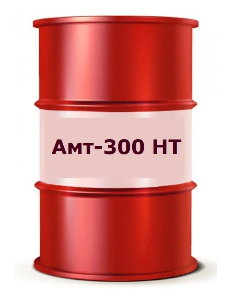 АМТ-300