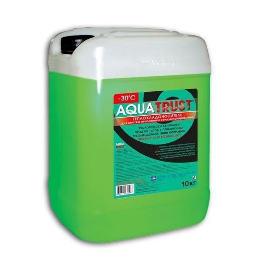 Aquatrust -30