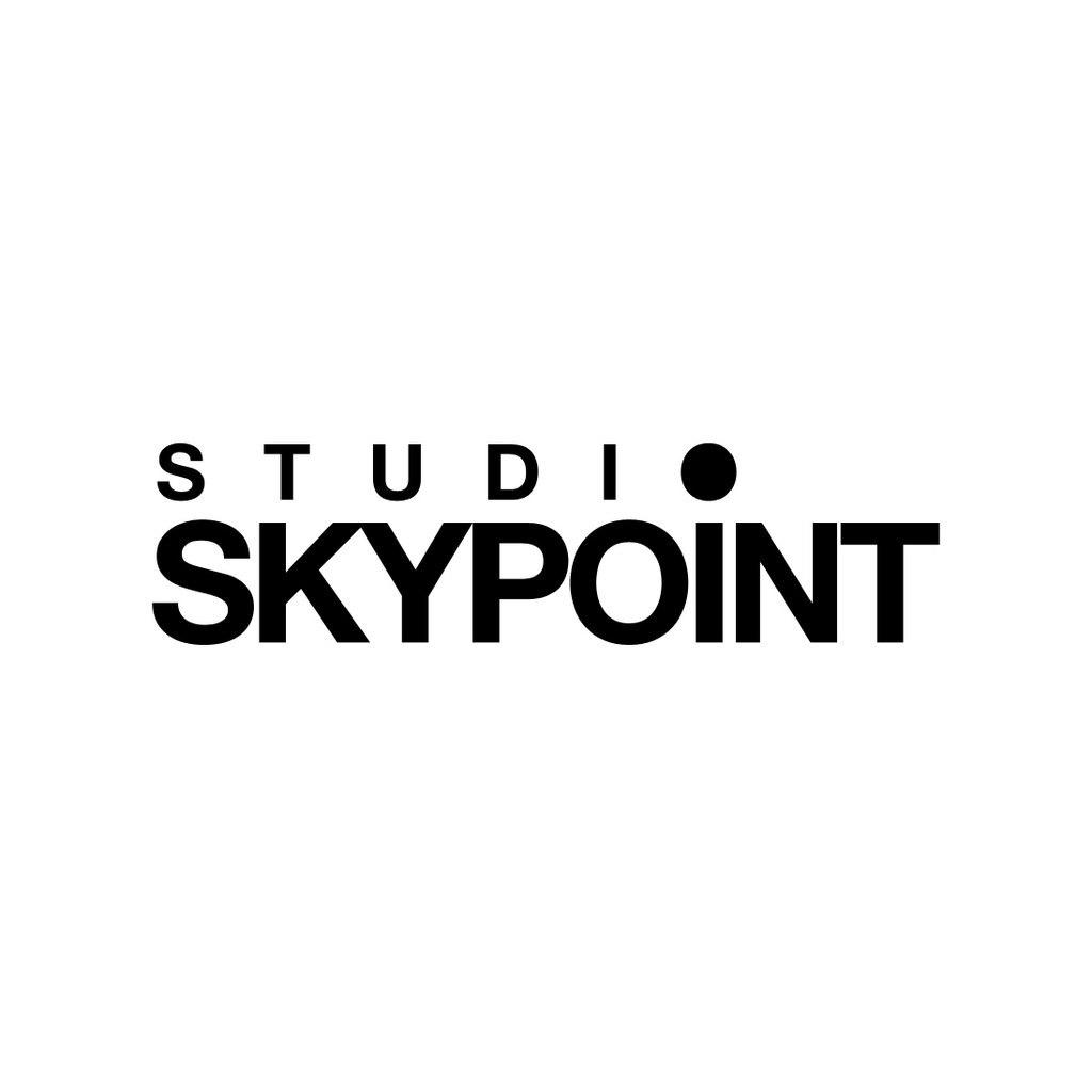 Skypoint