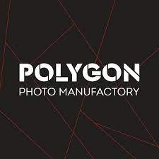 Polygon Photo Manufactory