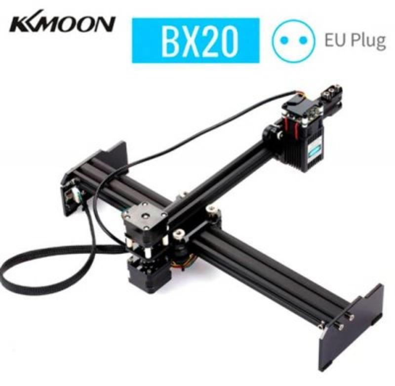 KKMOON VG-L7 2.3/3/5/7/15/20W