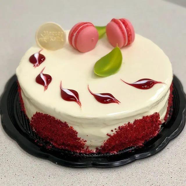 Master-cake.ru