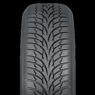 Nokian Tyres WR D3