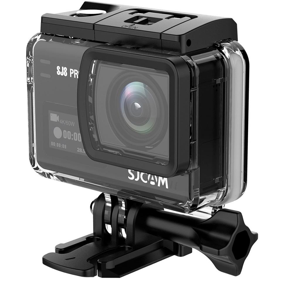 SJCAM SJ8 Pro (Full box)