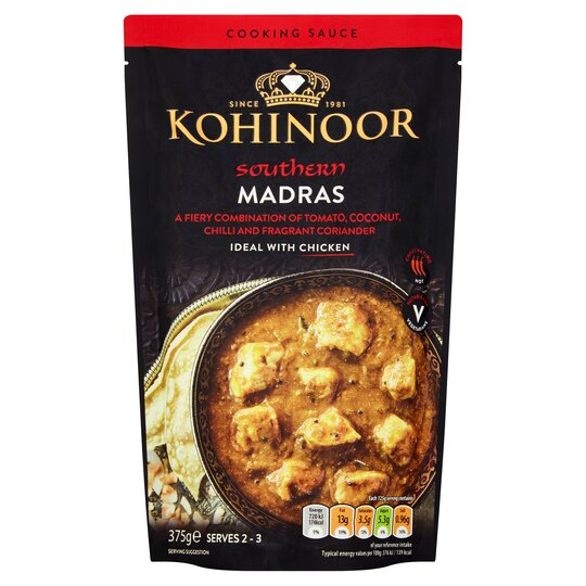 MadrasCurryCook-in