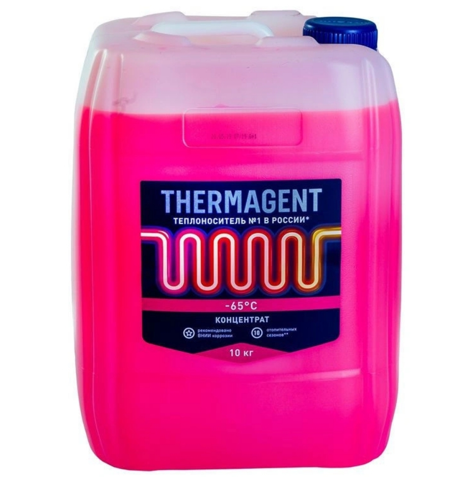 THERMAGENT-65