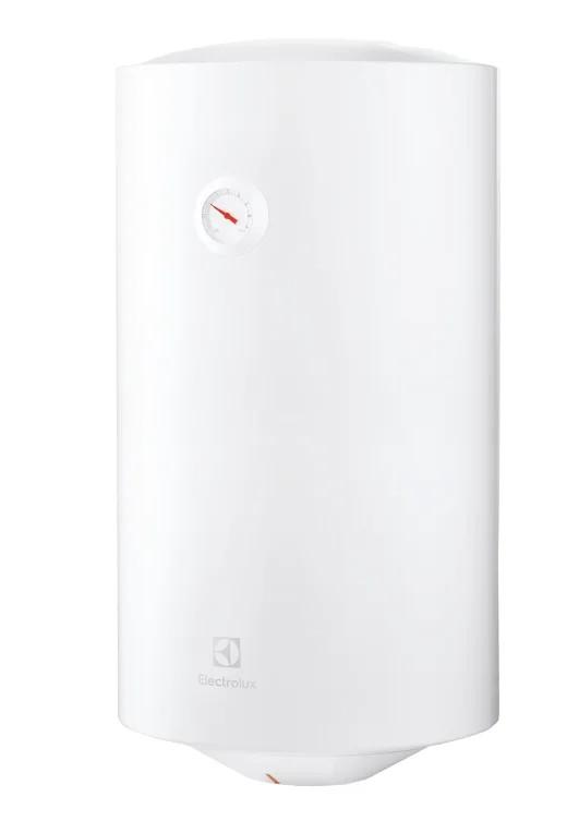 Electrolux EWH 100 Quantum Pro